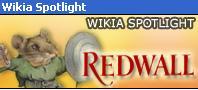 File:Rwspotlight.jpg