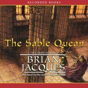 Sablequeanaudiobook