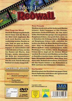 RedwallTeil3back