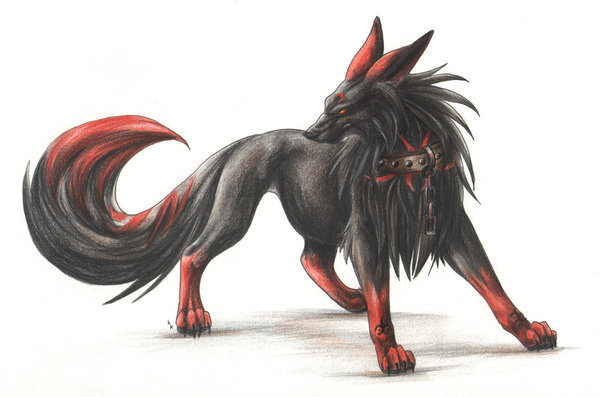 File:EvilWolf.jpg