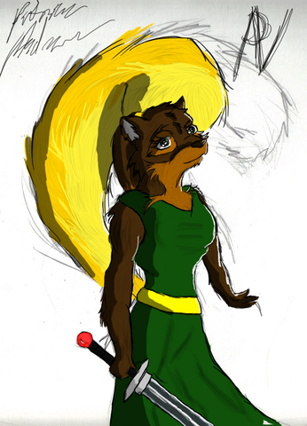 File:Sunfire.png