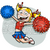 Cartoon-cheerleader-1131