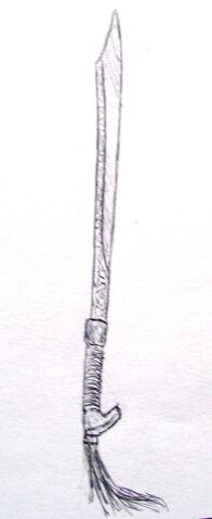 File:Dao Sword.JPG