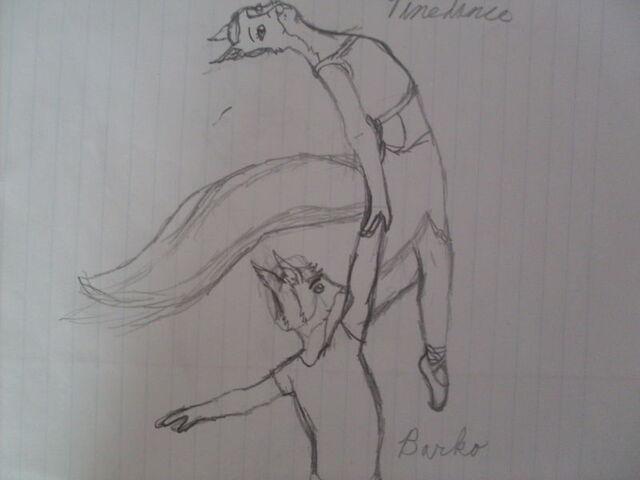 File:Pinedance-Barko Ballet lift.JPG