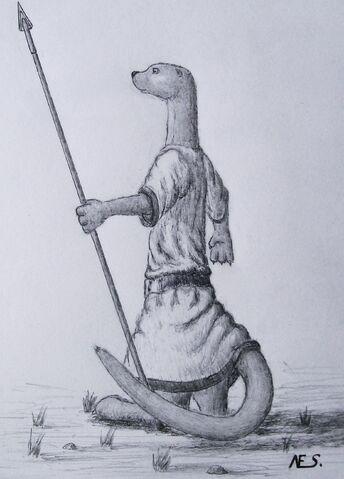 File:Otter guard.JPG