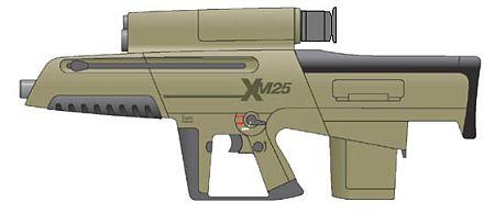 File:XM25.jpg