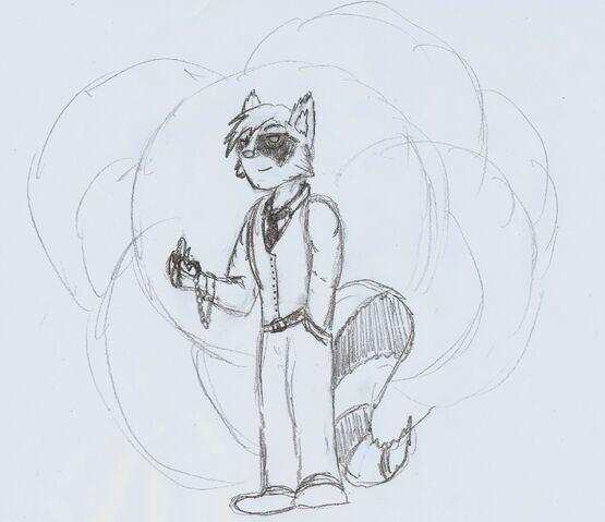 File:Nick the Raccoon (for LPG).jpg
