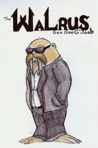 File:The Walrus.jpg