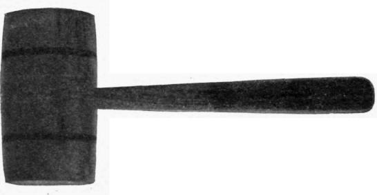 File:Number-IV-Carpenter-s-Mallet-145.png