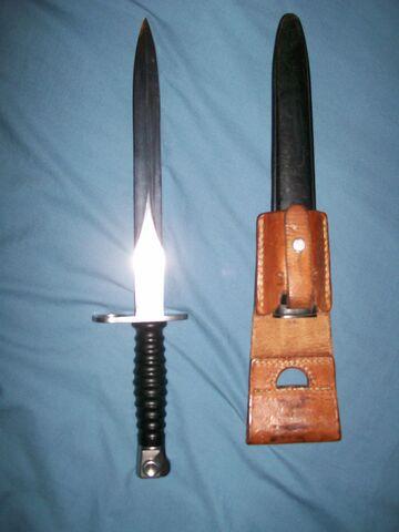 File:Bayonet.JPG