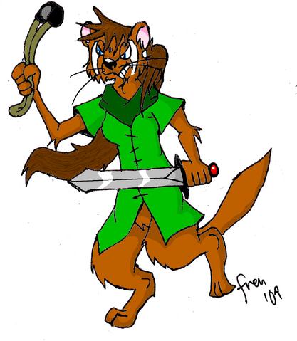 File:Warrior Fren.PNG