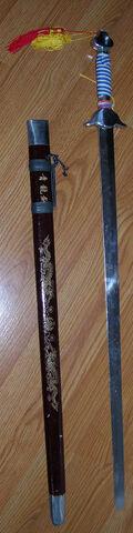 File:LA's sword.jpg