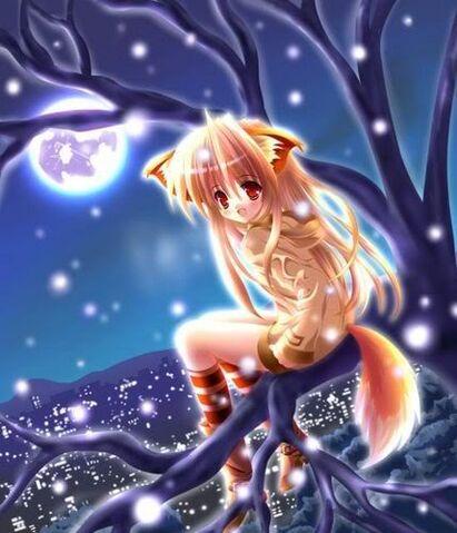 File:Looks like Layla, anime style!.jpg