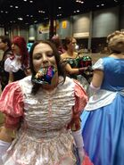 C2e22014-trolliprincess