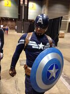 C2e22014-captainamerica