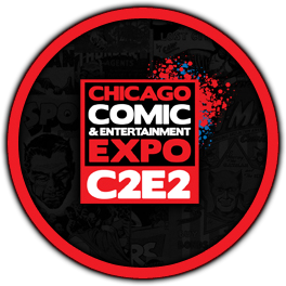 File:Mainpage-Event-C2E2 2014.png