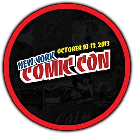File:Mainpage-Event-NYCC 2013.png