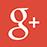 NYCC 2014-Icon-Google-Plus