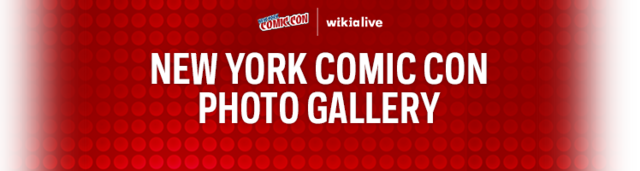File:W-NYCC General Blog Header 748x200 8e0000.png