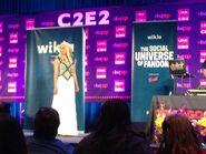 C2e22014-wikiacosplay9