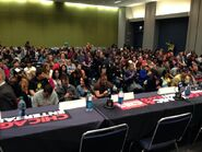 C2e22014-gameofthronespanel2