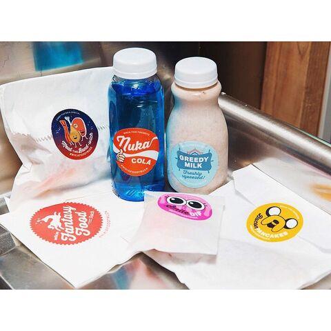 File:Nycc-foodtruck2014-all.jpg