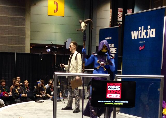File:C2e22014-skeletor.jpg