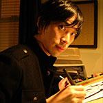 File:Reedpop Wikia Cliff Chiang 01.jpg