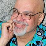 File:Reedpop Wikia George Perez 01.jpg