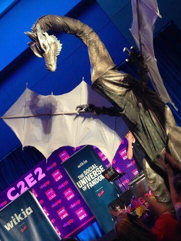 File:C2e22014-wikiacosplay dragon.jpg