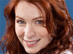 File:NYCC 2013-Spotlight-Felicia Day.png