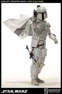 100136-boba-fett-prototype-armor-002