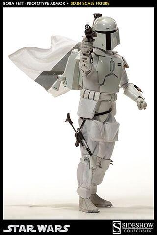 File:100136-boba-fett-prototype-armor-002.jpg