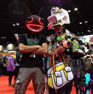 File:WEIRDLY AWESOME C2E2.png