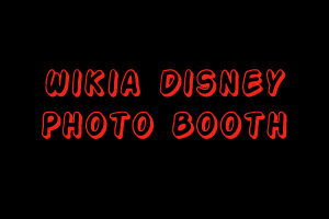 File:NYCC-Disney-Booth Placeholder 001.jpg