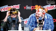 Fanforum-nycc2014-flowercrowns2