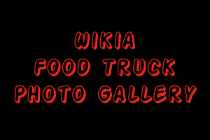 File:NYCC-Food-Truck Placeholder 001.jpg