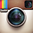 File:C2E2 2014-Icon-Instagram.png
