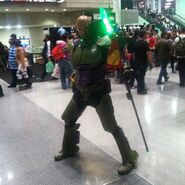 NYCC-2014 WikiaLive 0021