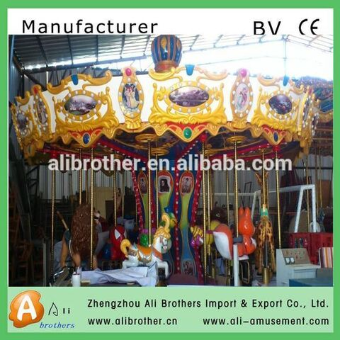 File:Top grade updated exciting amusement carousel for.jpg