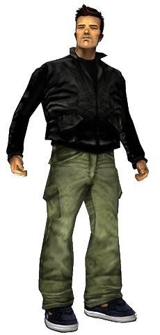 File:Claude-GTA3.jpg