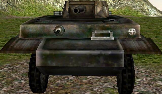 File:The Tank.jpg