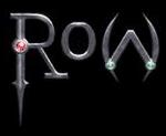 Logo de Regnumpedia