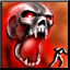 Sultar's Terror Power Icon