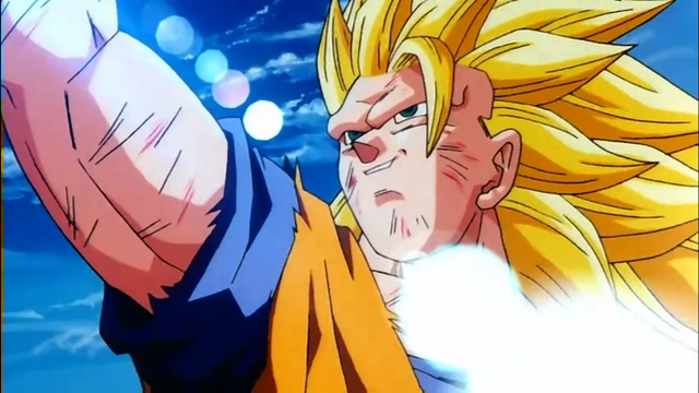 File:SSJ 3 Goku after Ryu-ken! 2.png