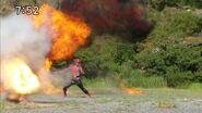 Vlcsnap-2012-09-23-15h27m46s28