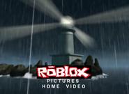 Roblox2004