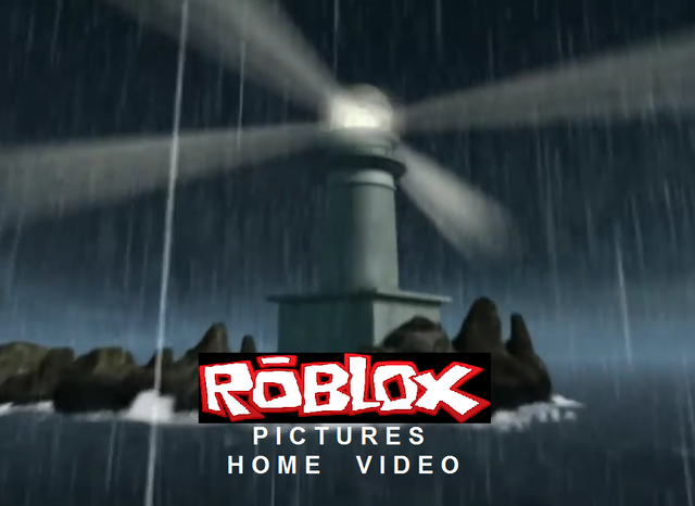 File:Roblox2004.png