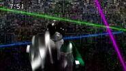 Vlcsnap-2011-04-11-14h41m43s244
