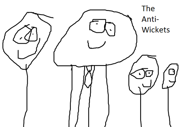 File:The Anti-Wickets.png